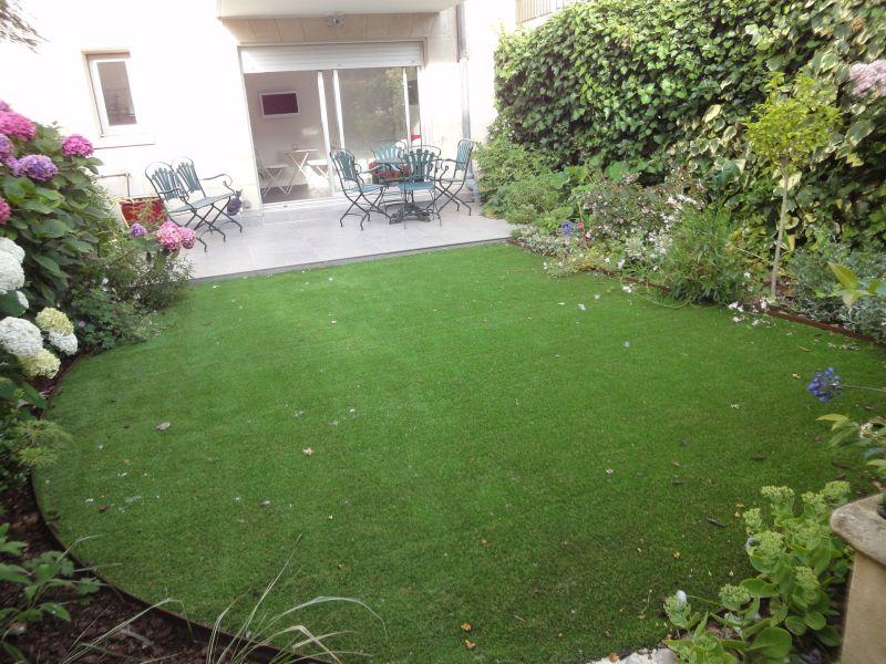 Vendita appartamento Trouville-sur-mer 233200€ - Fotografia 6