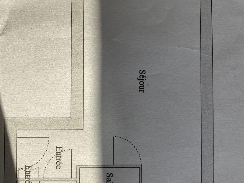 Vendita appartamento Trouville-sur-mer 233200€ - Fotografia 5