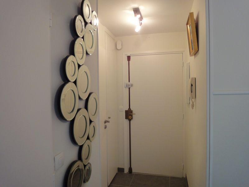 Vendita appartamento Trouville-sur-mer 233200€ - Fotografia 7