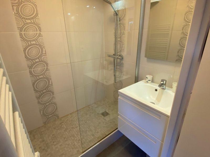 Verkoop  appartement Trouville-sur-mer 233200€ - Foto 4