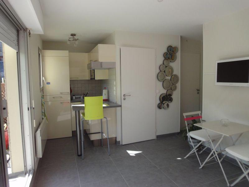 Vendita appartamento Trouville-sur-mer 233200€ - Fotografia 3