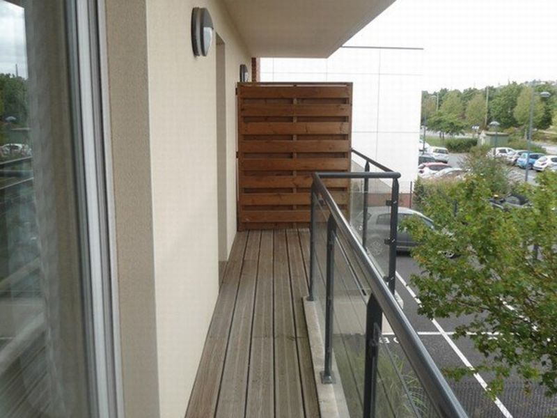 Vente appartement Deauville 233 200€ - Photo 7