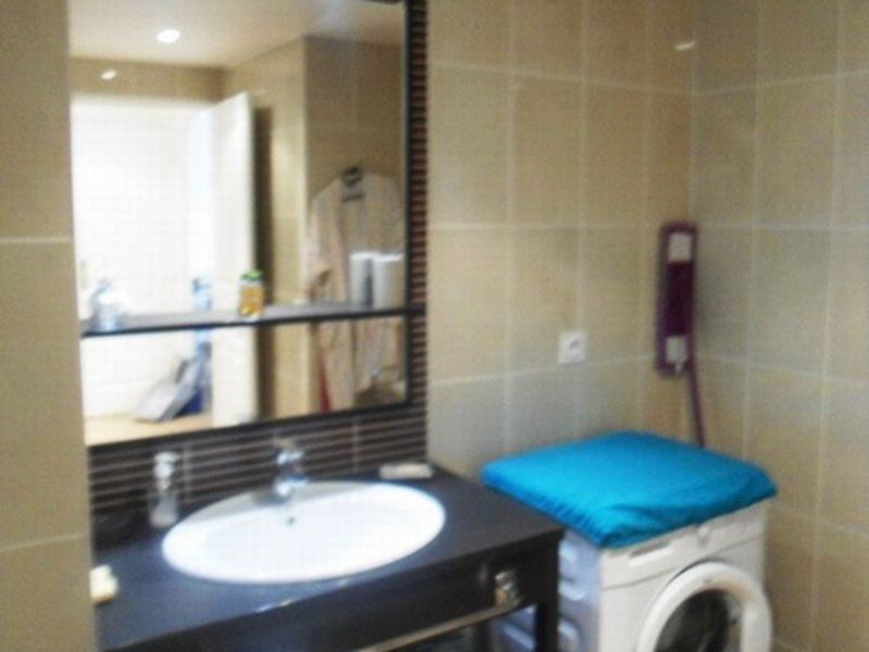 Vente appartement Deauville 233 200€ - Photo 10