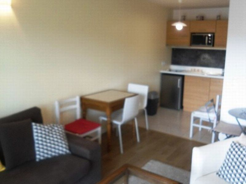 Vente appartement Deauville 233 200€ - Photo 8