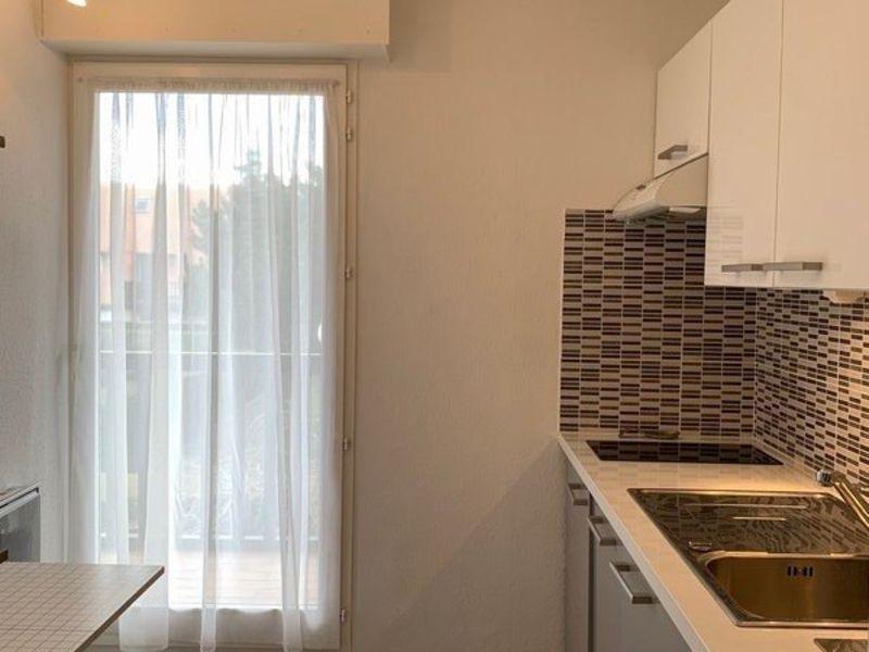 Sale apartment Tourgeville 241500€ - Picture 7