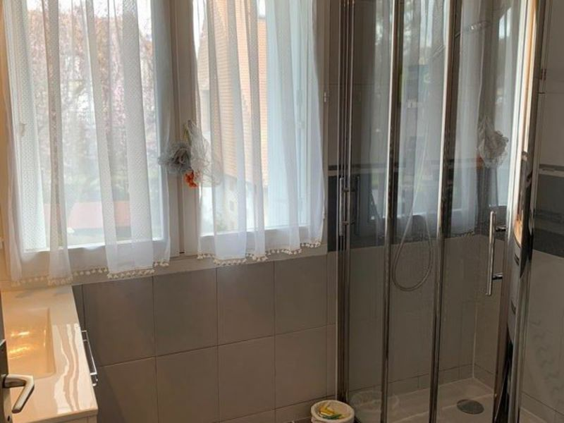 Sale apartment Tourgeville 241500€ - Picture 9