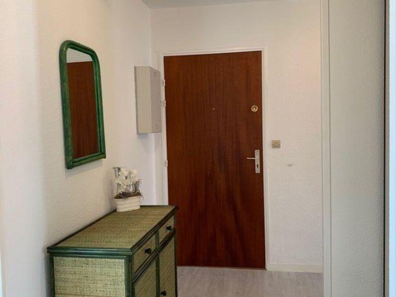 Sale apartment Tourgeville 241500€ - Picture 6