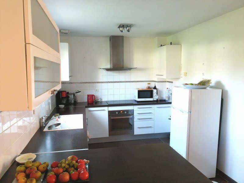 Vente maison / villa Trouville-sur-mer 249500€ - Photo 4