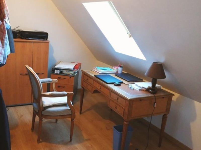 Vente maison / villa Trouville-sur-mer 249500€ - Photo 9