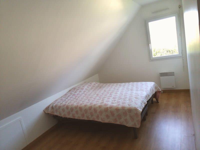 Vente maison / villa Trouville-sur-mer 249500€ - Photo 8
