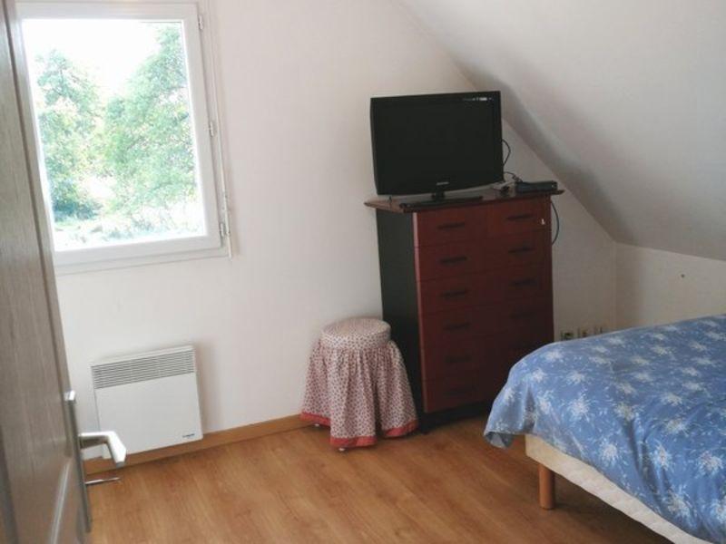 Vente maison / villa Trouville-sur-mer 249500€ - Photo 7