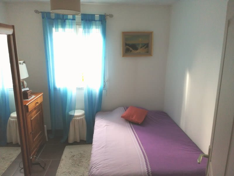 Vente maison / villa Trouville-sur-mer 249500€ - Photo 5