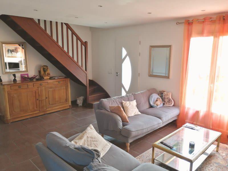 Vente maison / villa Trouville-sur-mer 249500€ - Photo 2