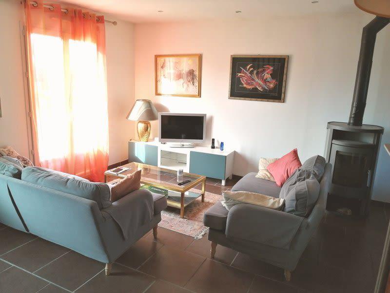 Vente maison / villa Trouville-sur-mer 249500€ - Photo 3