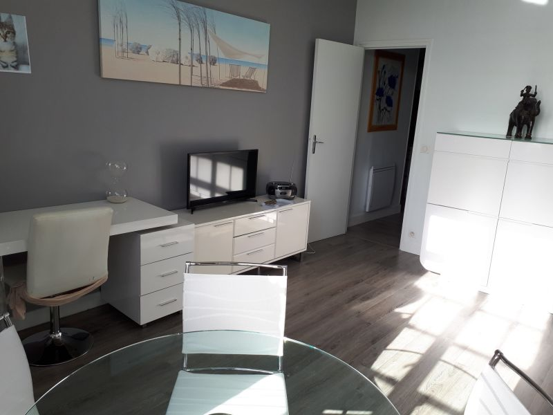 Sale apartment Trouville-sur-mer 254 400€ - Picture 4