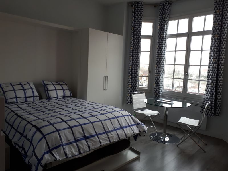 Sale apartment Trouville-sur-mer 254 400€ - Picture 6