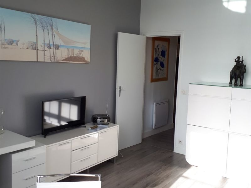 Sale apartment Trouville-sur-mer 254 400€ - Picture 8