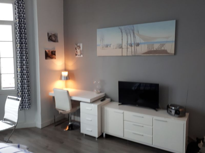 Sale apartment Trouville-sur-mer 254 400€ - Picture 5
