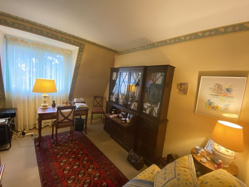 Vente appartement Benerville-sur-mer 299000€ - Photo 5