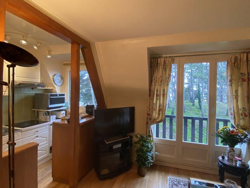 Sale apartment Benerville-sur-mer 299000€ - Picture 3