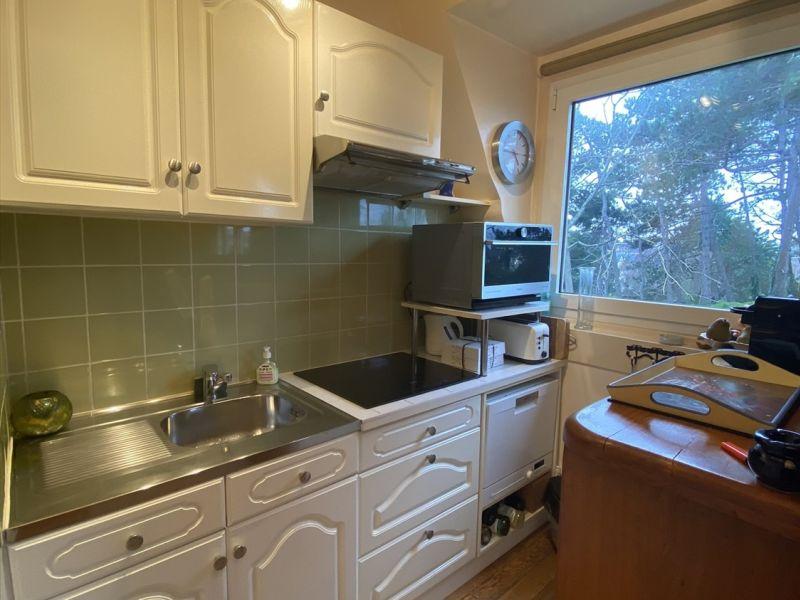 Vente appartement Benerville-sur-mer 299000€ - Photo 4