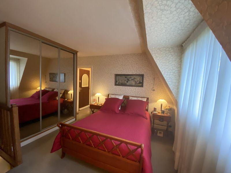 Vente appartement Benerville-sur-mer 299000€ - Photo 6