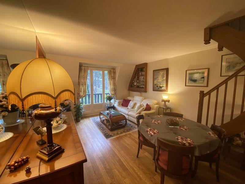 Sale apartment Benerville-sur-mer 299000€ - Picture 2