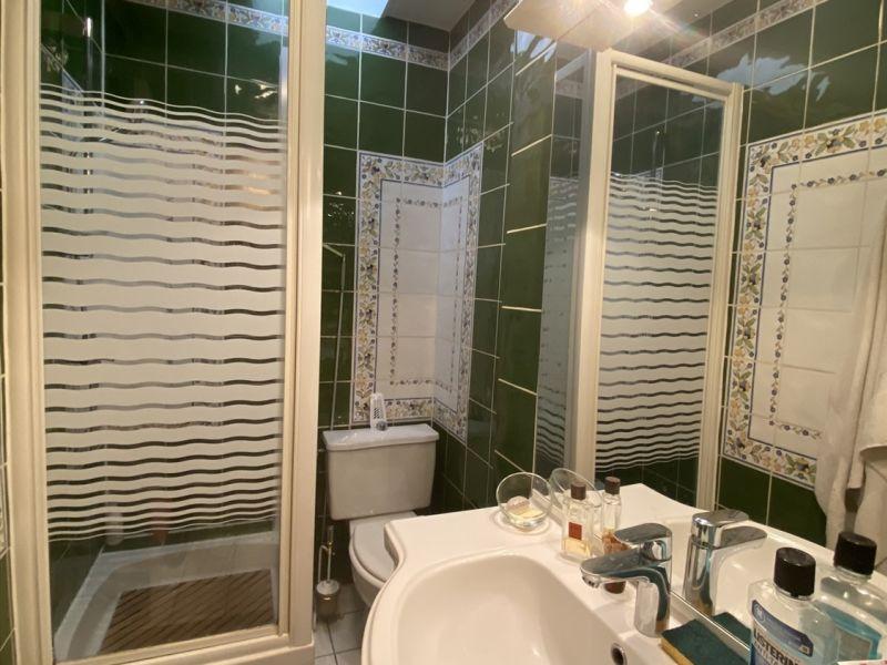 Sale apartment Benerville-sur-mer 299000€ - Picture 8