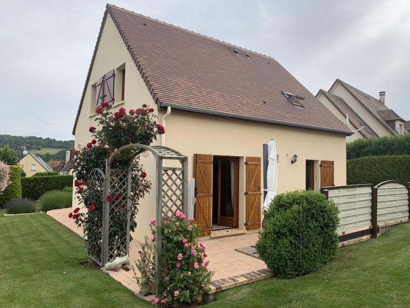 Sale house / villa Blonville-sur-mer 315000€ - Picture 17