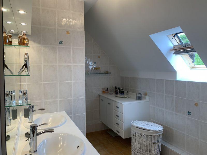 Sale house / villa Blonville-sur-mer 315000€ - Picture 8