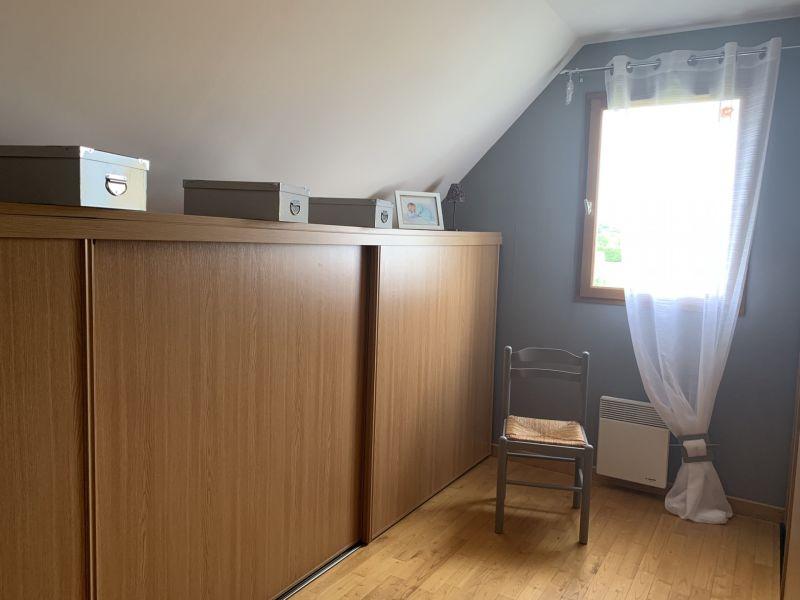 Sale house / villa Blonville-sur-mer 315000€ - Picture 15
