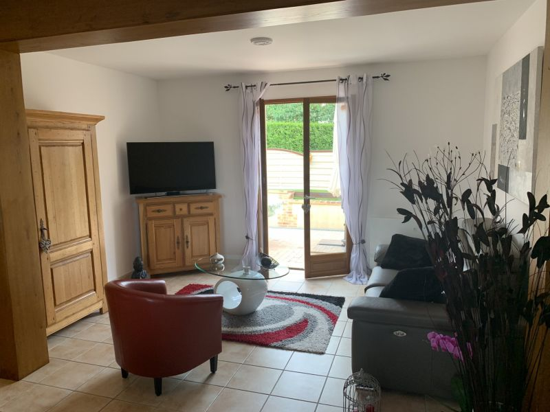Sale house / villa Blonville-sur-mer 315000€ - Picture 6