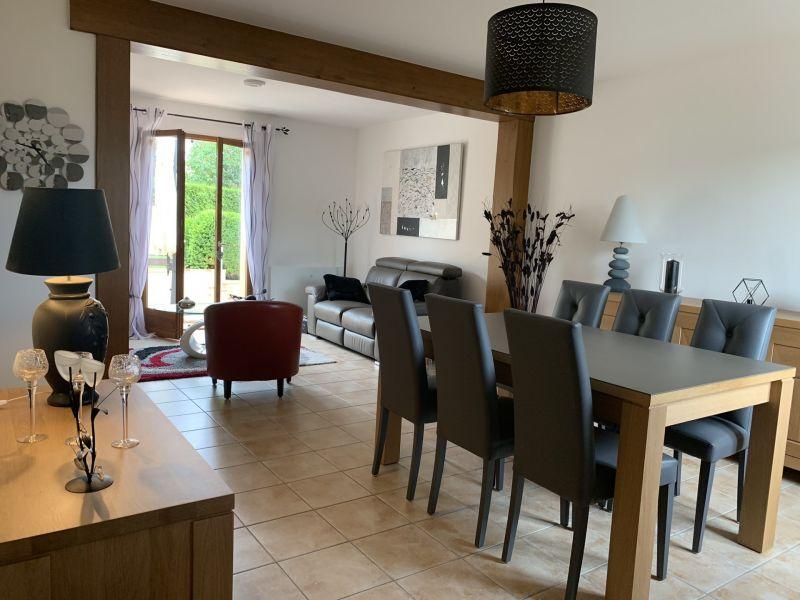Sale house / villa Blonville-sur-mer 315000€ - Picture 5