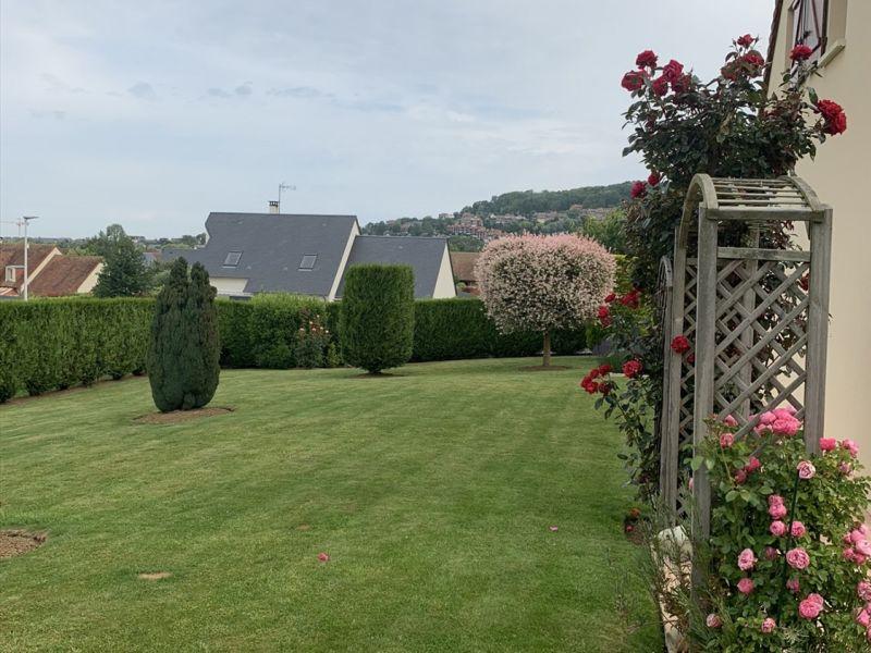 Sale house / villa Blonville-sur-mer 315000€ - Picture 16
