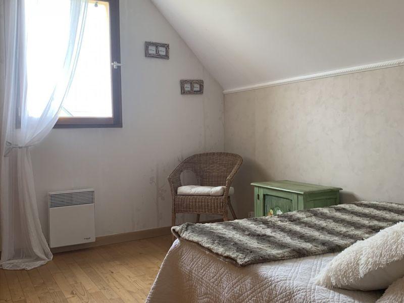 Sale house / villa Blonville-sur-mer 315000€ - Picture 13