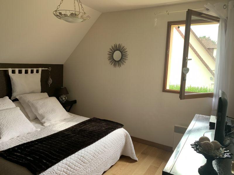 Sale house / villa Blonville-sur-mer 315000€ - Picture 12