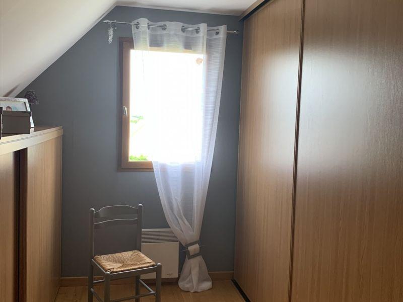 Sale house / villa Blonville-sur-mer 315000€ - Picture 14