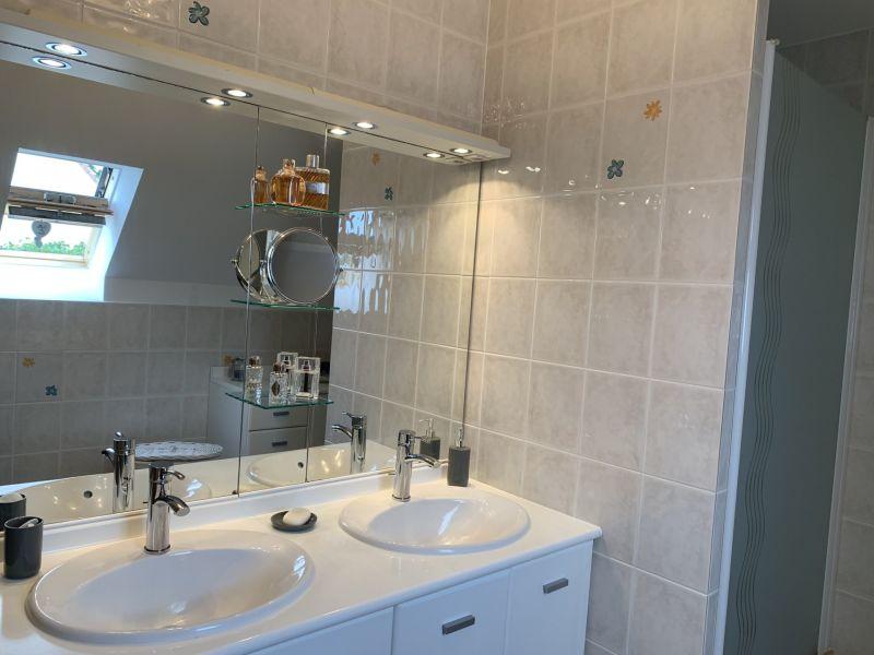 Sale house / villa Blonville-sur-mer 315000€ - Picture 7