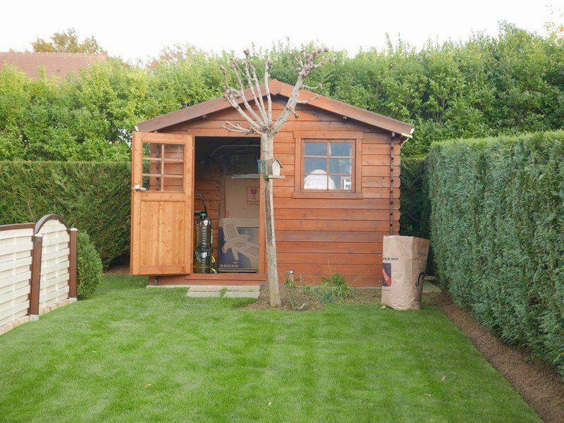 Sale house / villa Blonville-sur-mer 315000€ - Picture 18