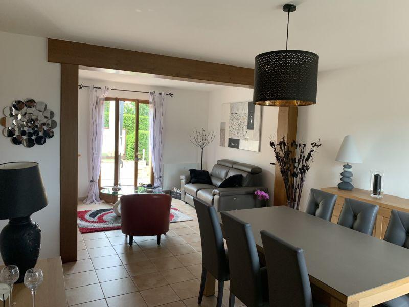 Sale house / villa Blonville-sur-mer 315000€ - Picture 3