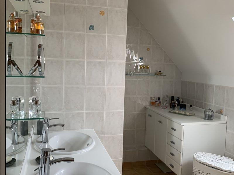 Verkoop  huis Blonville-sur-mer 315000€ - Foto 10