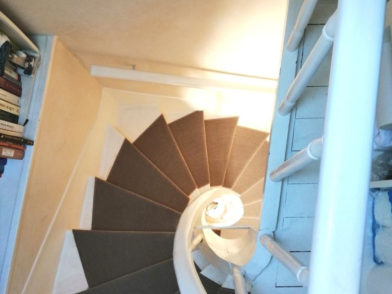 Verkoop  huis Trouville-sur-mer 329660€ - Foto 8