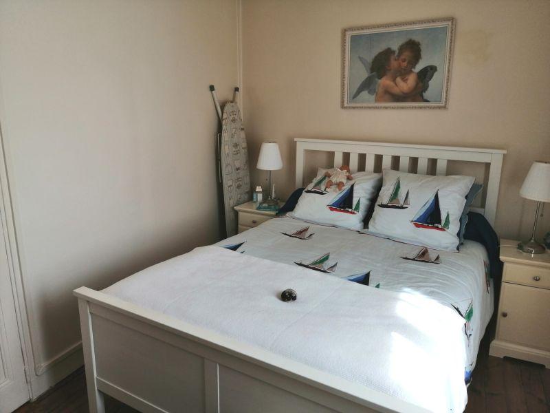Verkoop  huis Trouville-sur-mer 329660€ - Foto 5