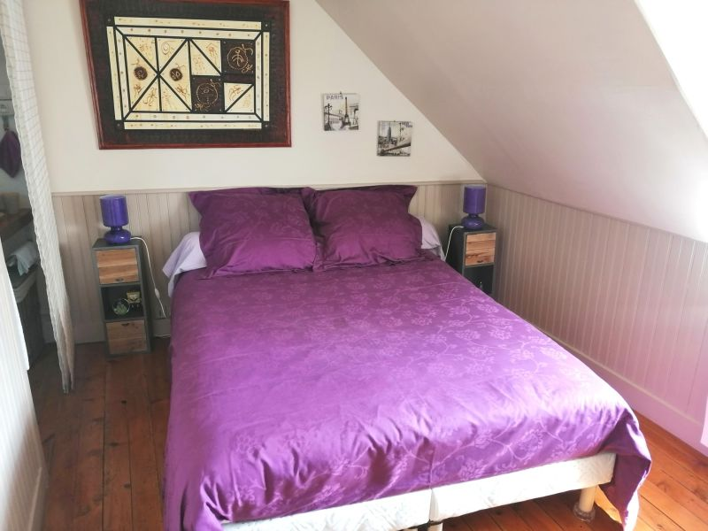 Verkoop  huis Trouville-sur-mer 329660€ - Foto 6