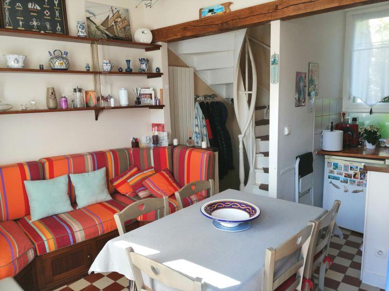 Vendita casa Trouville-sur-mer 329660€ - Fotografia 2