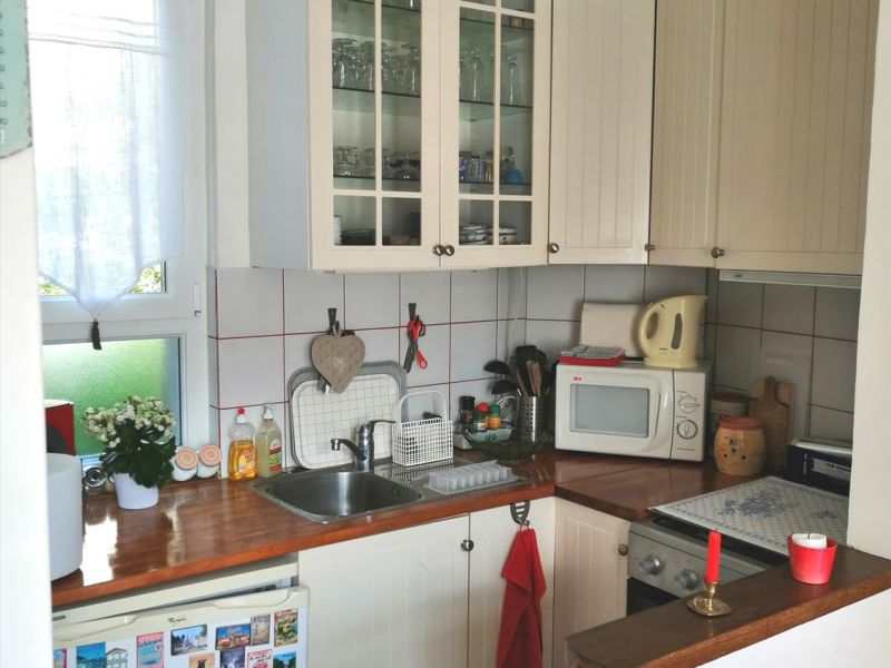 Verkoop  huis Trouville-sur-mer 329660€ - Foto 7