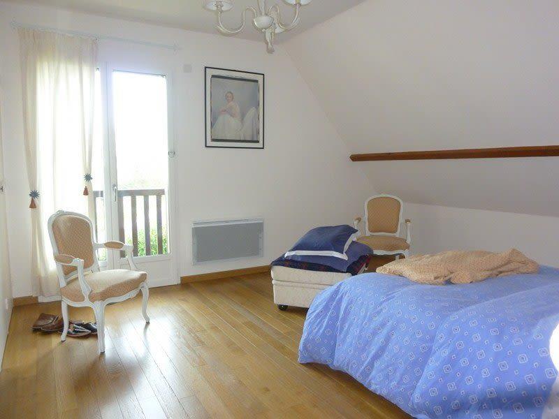 Sale house / villa Saint-arnoult 760000€ - Picture 9