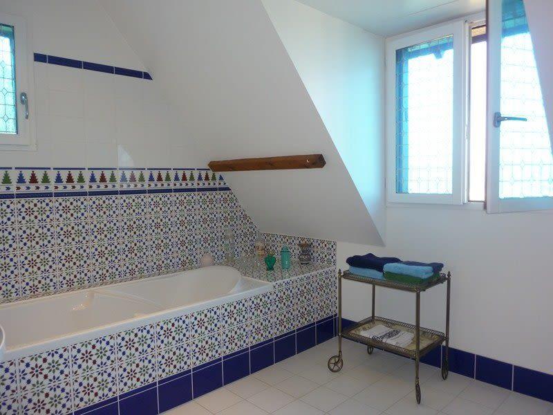 Sale house / villa Saint-arnoult 760000€ - Picture 12
