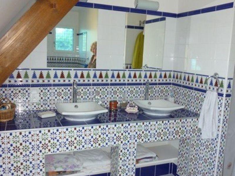 Sale house / villa Saint-arnoult 760000€ - Picture 11
