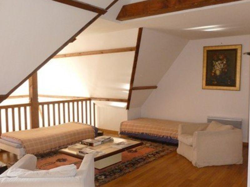 Sale house / villa Saint-arnoult 760000€ - Picture 7